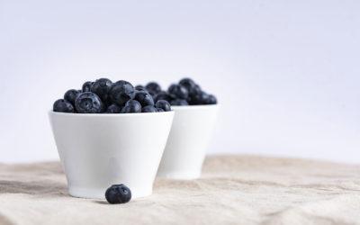 """Aus Sicht der Ernährungsmedizin: Kann man sich """"Gesund"""" essen?"""