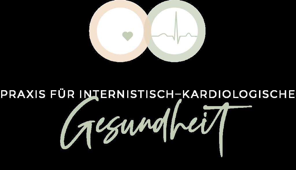 Praxis für internistisch-kardiologische Gesundheit