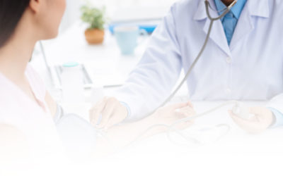 COVID 19 Erkrankungen – sind kardiale (Spät-) Folgen relevant?