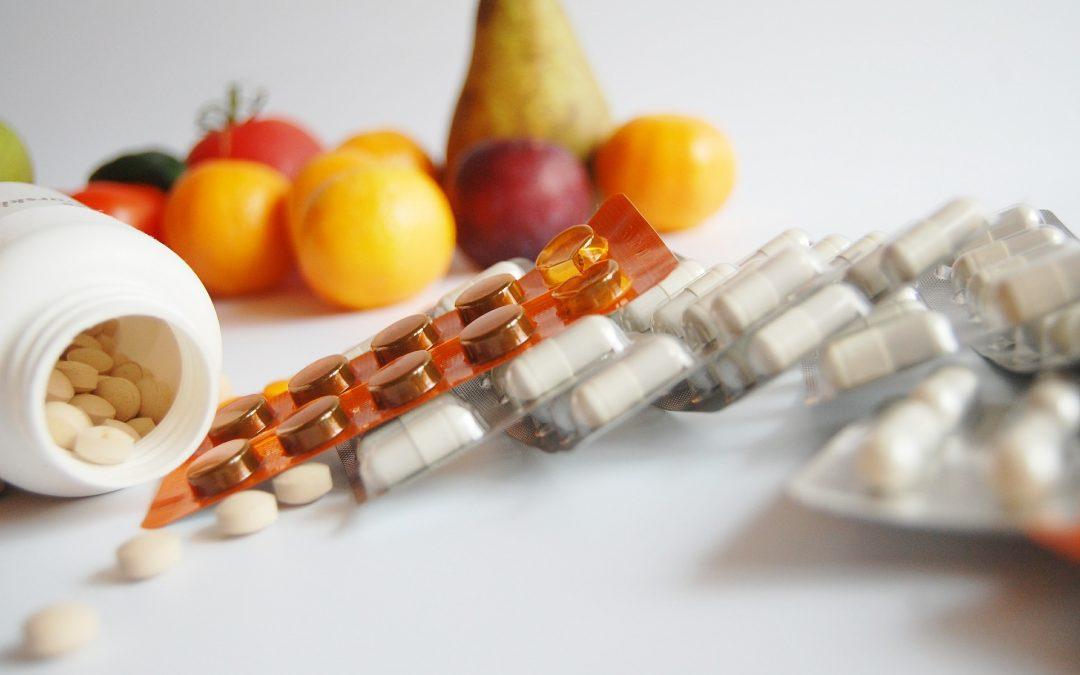 Neuigkeiten in der antidiabetischen Therapie