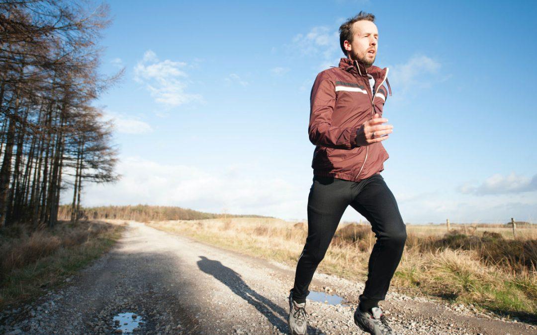 Plötzlicher Herztod beim (Profi-) Sportler – wirklich die Suche nach der Nadel im Heuhaufen?